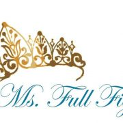 The Ms Full Figured HBCU Pageant