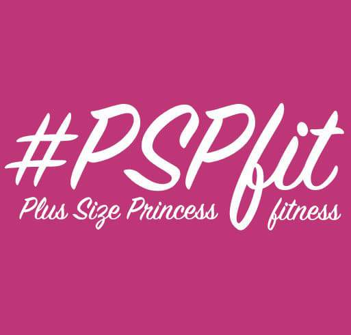 #PSPFit