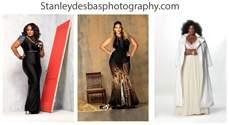 Stanley Debas Photography