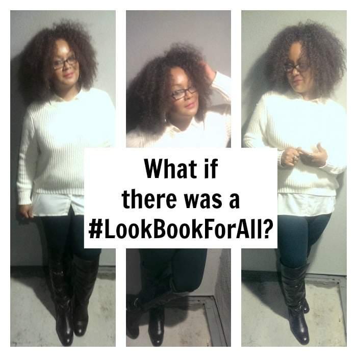 lookbookforall