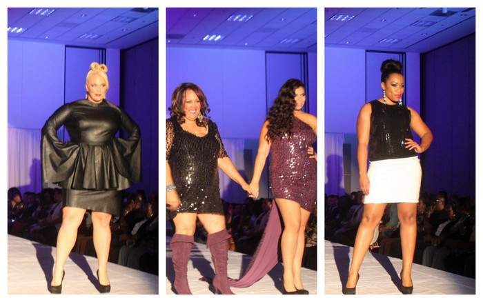 Haute Curves- Purple Diva Designs