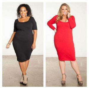 SWAK Designs Dress Sale