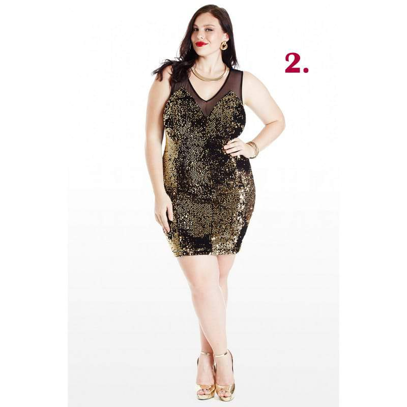 beacon-of-beauty-sequin-plus-size-dress-ftf