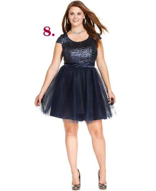 cap-sleeve-sequin-tulle-a-line
