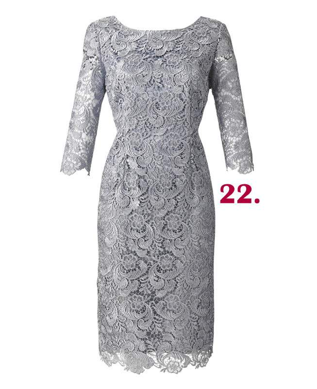 joanna-hope-lace-dress