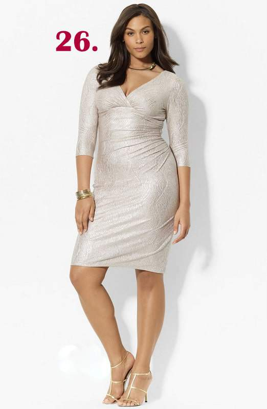 metallic-jersey-dress-001