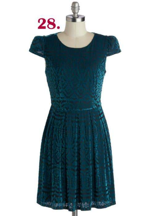 new-on-the-sheen-dress