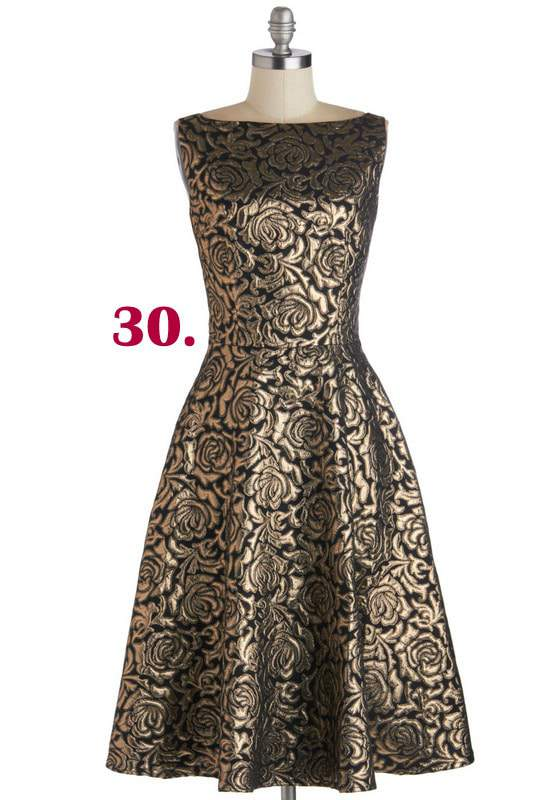 radiant-roses-dress