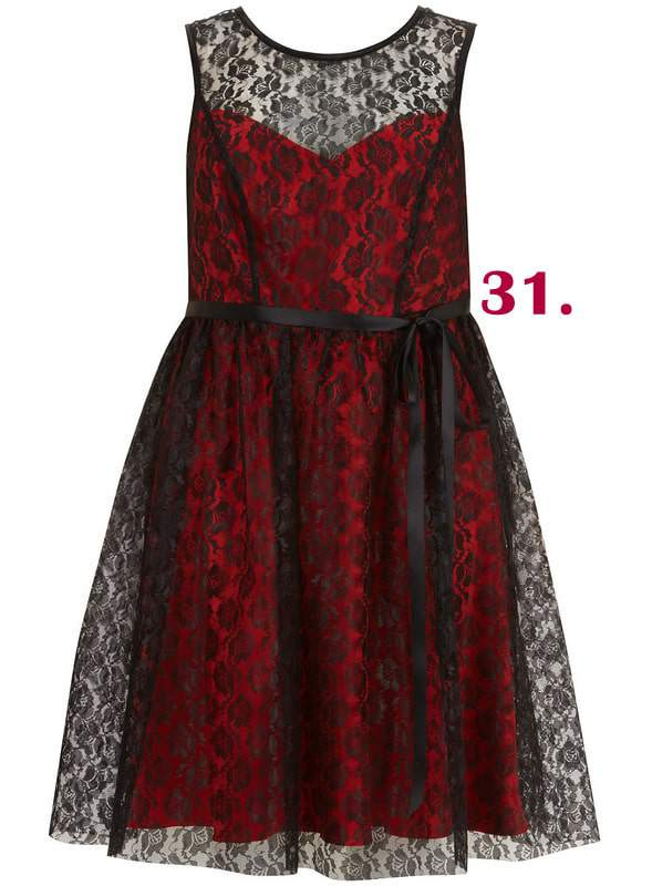 red-lace-prom-dress