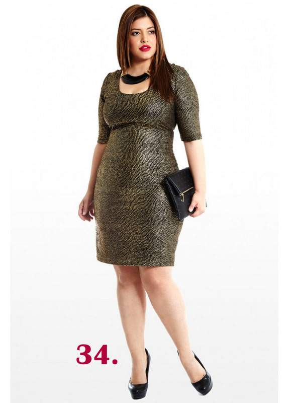 richer-than-gold-snake-print-dress-ftf