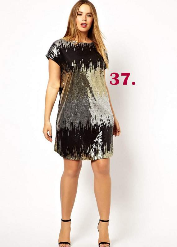 shift-dress-in-sequin