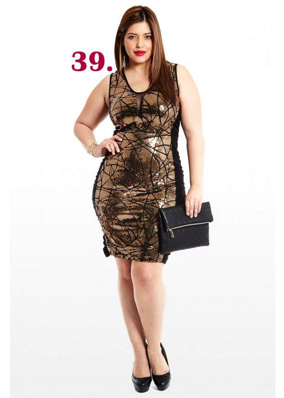 shining-starlet-sequin-plus-size-dress-ftf