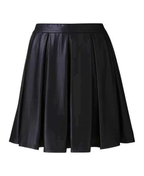 simply-be-ax-paris-plus-size-skater-skirt-the-curvy-fashionista