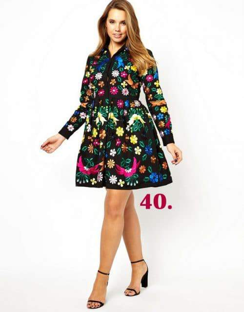 skater-dress-with-embroidery