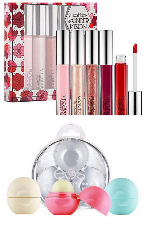 Last minute Beauty Stocking Stuffers Under $20 on The curvy Fashionista