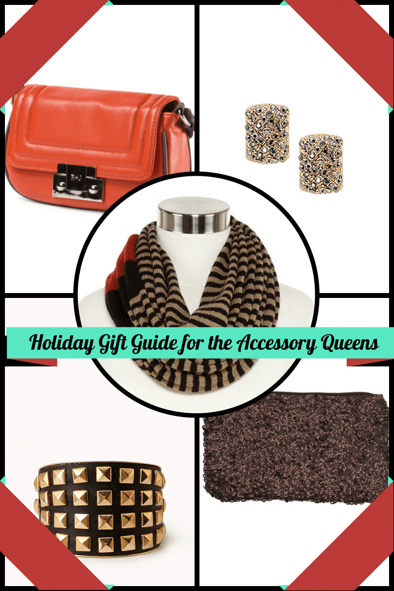 Holiday Gift Last Minute Finds Under $20
