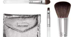 bare-minerals-mini-face-brush-set