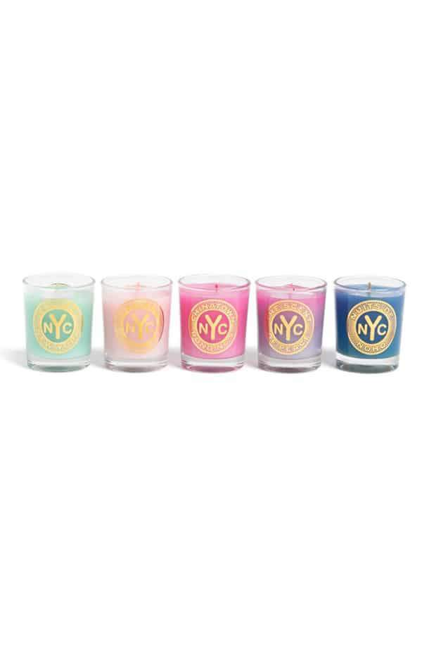 bond-no-9-new-york-voyager-candle-set
