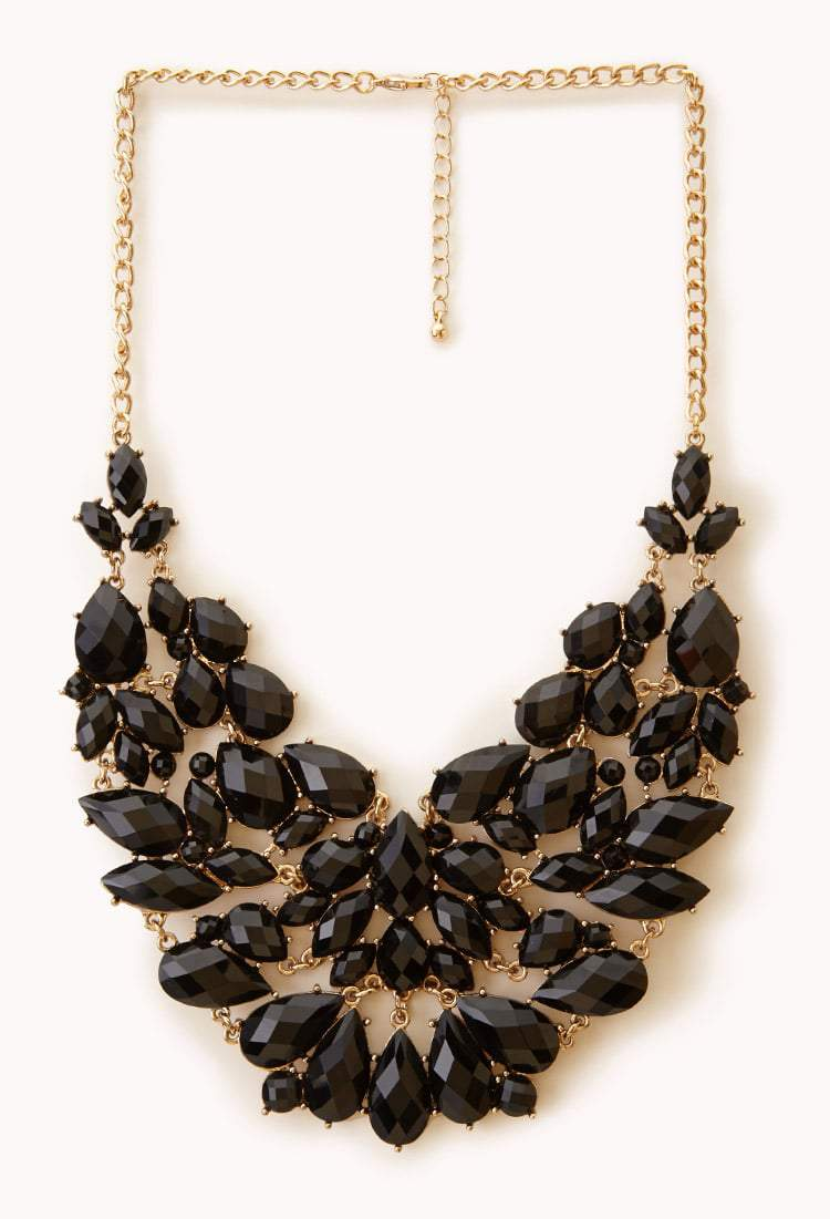 glam-out-bib-necklace