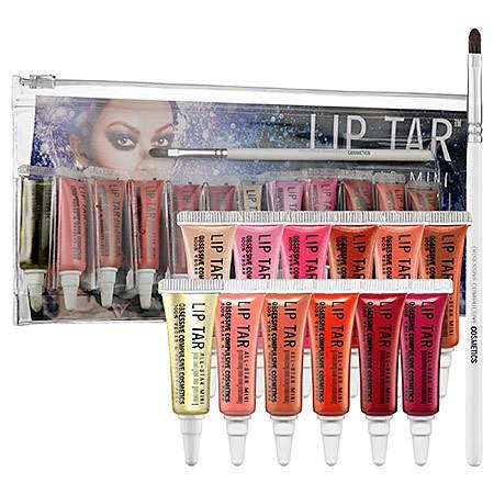 obsessive-compulsive-cosmetics-lip-tar-all-star-mini-x-12-set