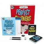 perfect-partners-party-game