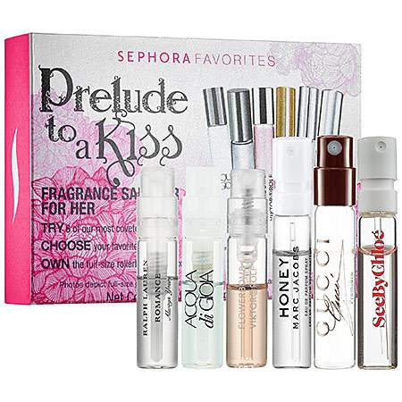 sephora-favorites-prelude-to-a-kiss-fragrance-sampler-for-her