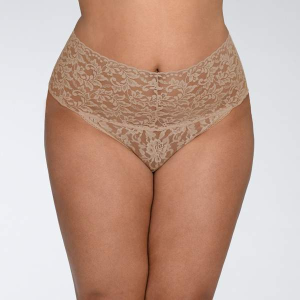 signature-lace-retro-thong-by-hanky-panky