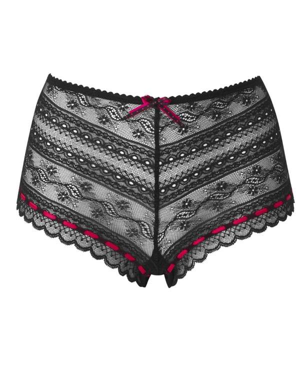 tutti-rouge-liliana-lace-short-at-simply-be