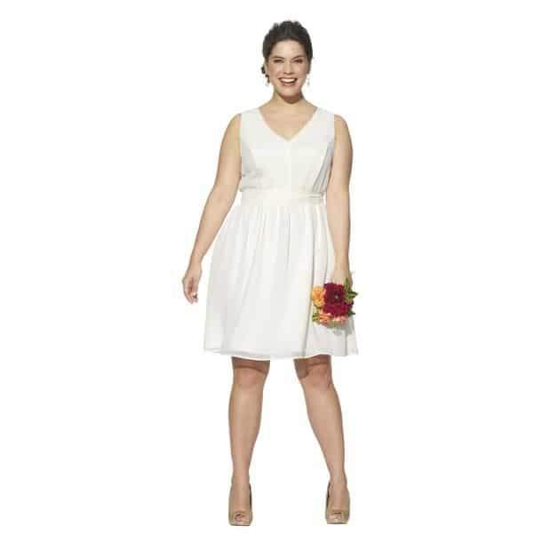 Play Beautiful Bride Target 61