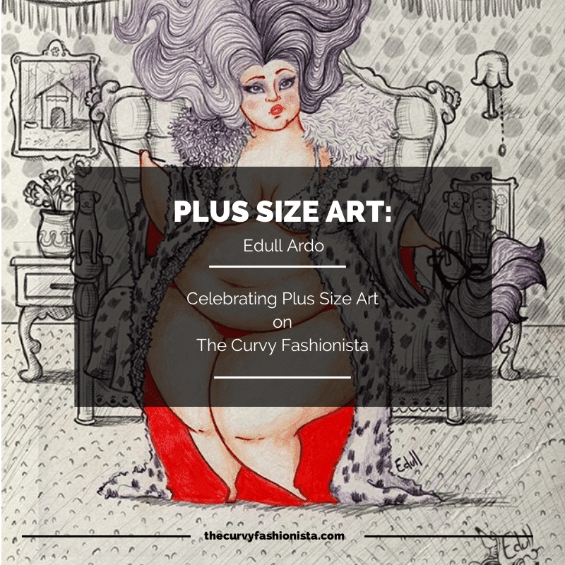PLUS SIZE ART- (1)