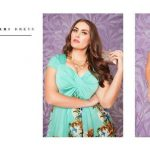 IGIGI Spring 2014 Fresh Sophisticate Collection on the Curvy Fashionista