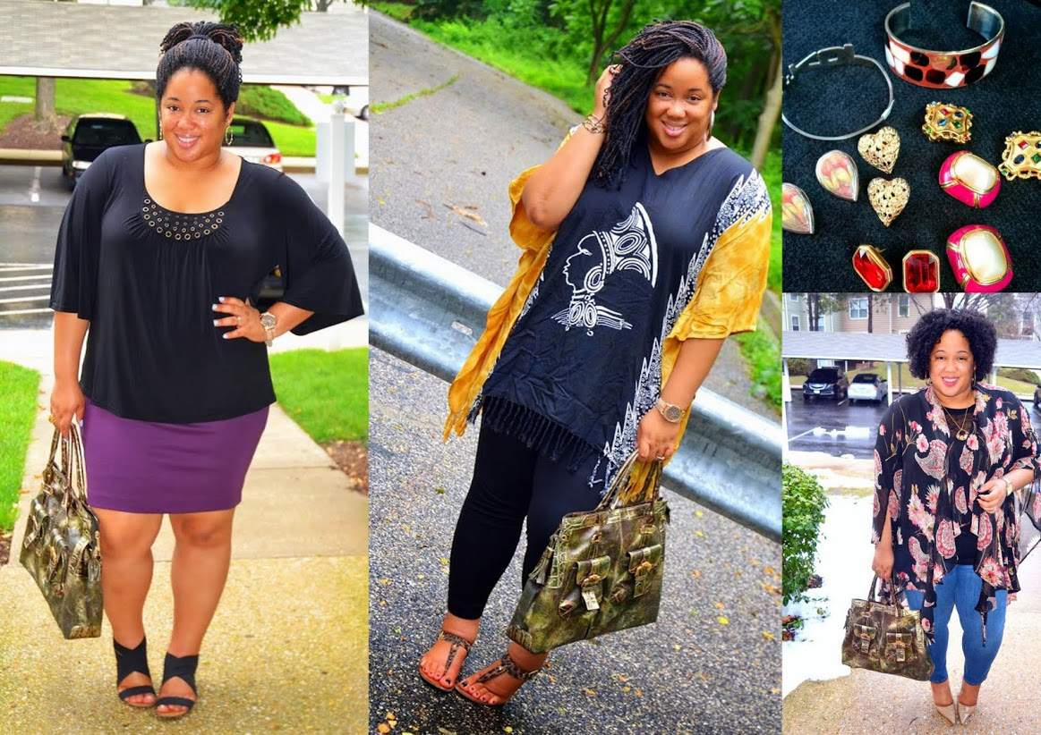 plus-size-trends-thrifted