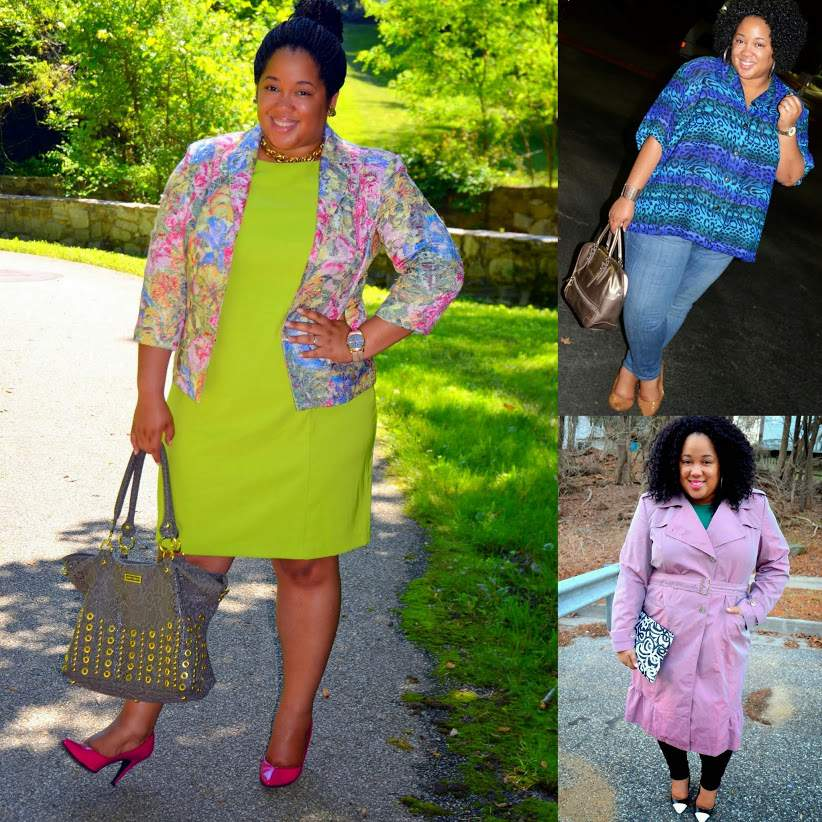 plus-size-trends