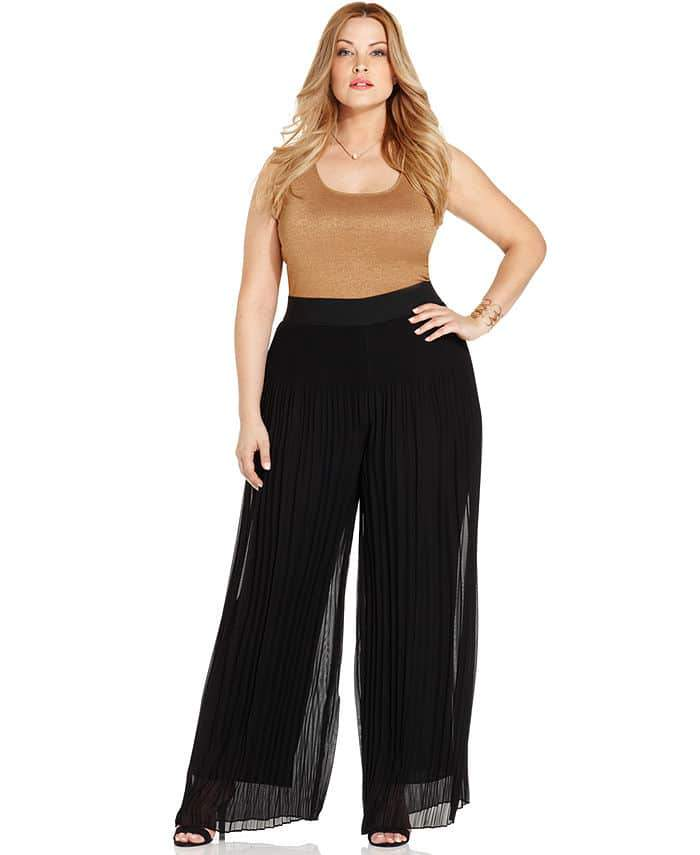 below wholesale plus size clothing download