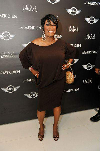 patti-labelle-1