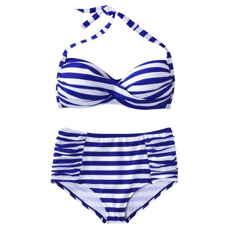 Target Plus Size and this Coblat Mix and Match Set