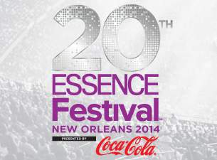 My Essence Music Festival Checklist