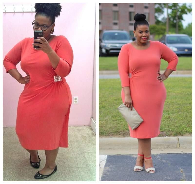 15 Plus Size Fashion Tips to Know