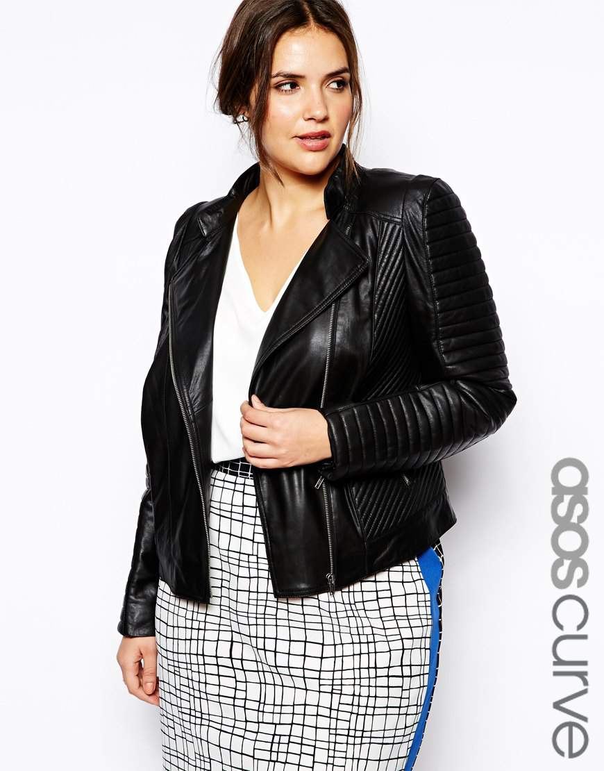 Plus Size Jackets & Coats: Winter Jackets & More! Bundle up in style this season, with a perfect plus-size jacket or coat from Torrid! Choose from double-breasted peacoats, parkas, .