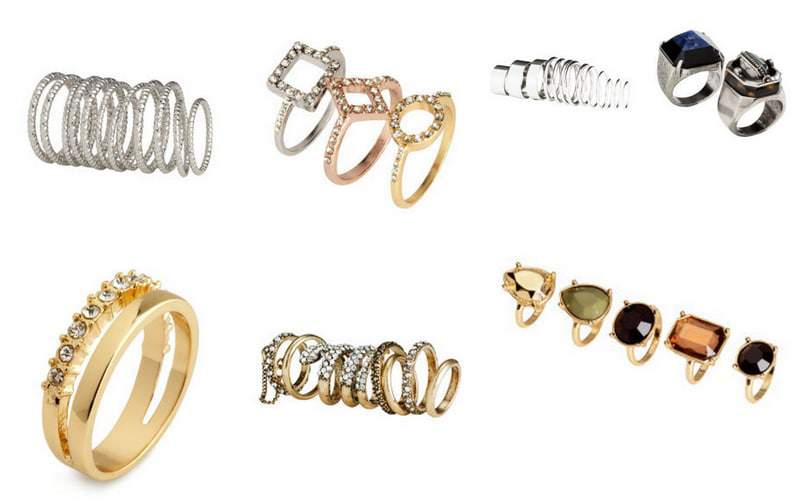 Baubles bracelets and rings for the plus size jewelry lover for Plus size jewelry bracelets