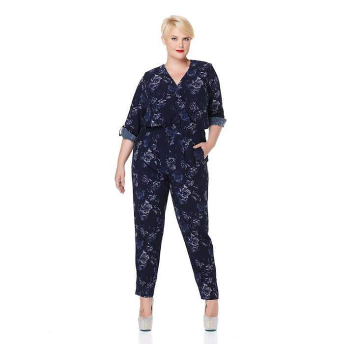 HSN Stories… by Kelly Osbourne in Plus Sizes