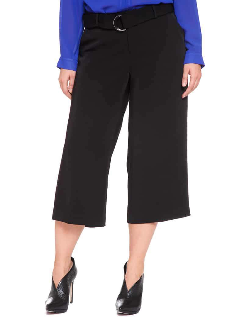 women's dress pants beneath $20