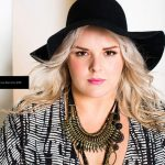 Plus Size Label HARLOW Launches New Collection