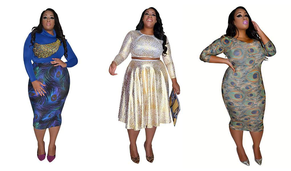 First Look: Rue 107 Queen Collection