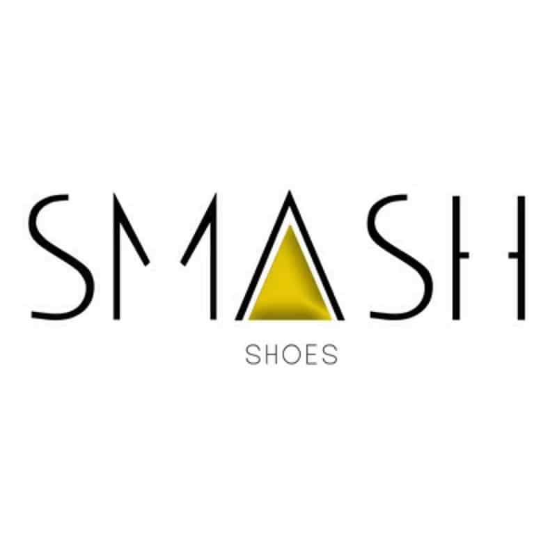 Debut Collection of Smash Shoes