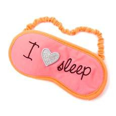 Beauty Stocking Stuffer - Sleep Mask