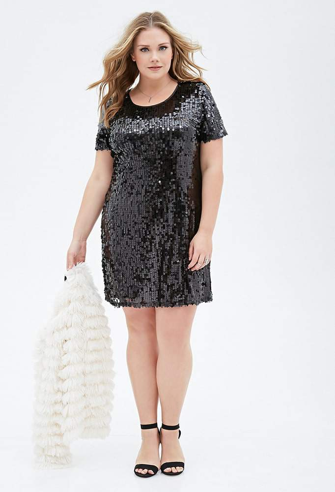 Dress For Wedding Guest Plus Size 99 Nice  Plus Size Holiday