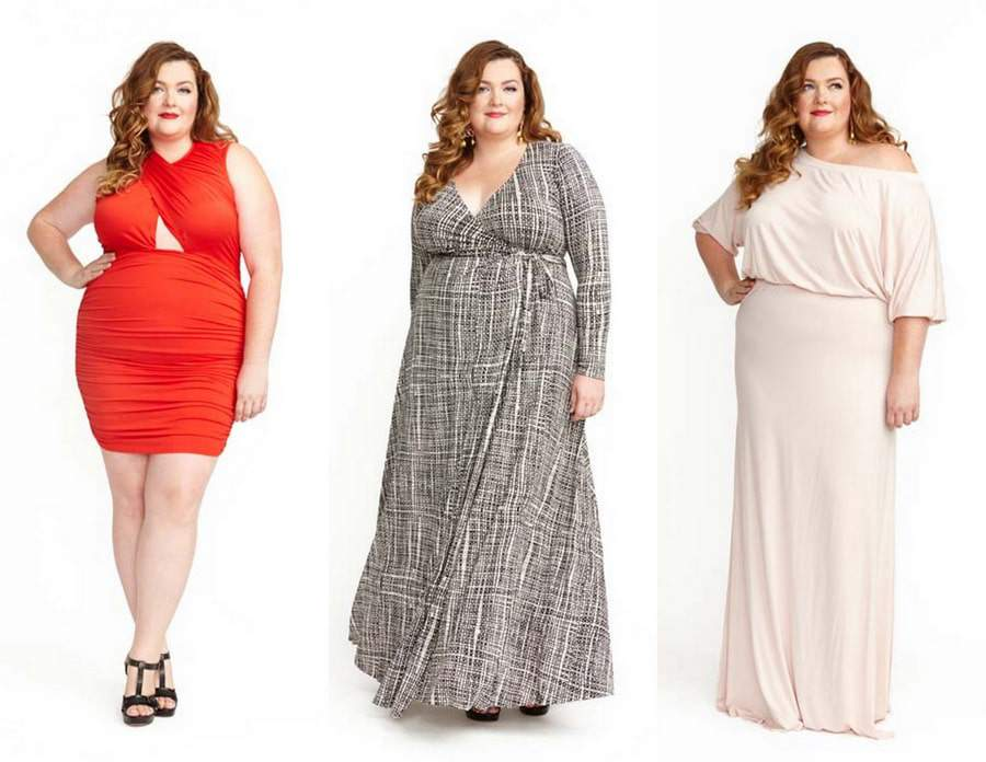 Rachel Pally White Label Giveaway on The Curvy Fashionista