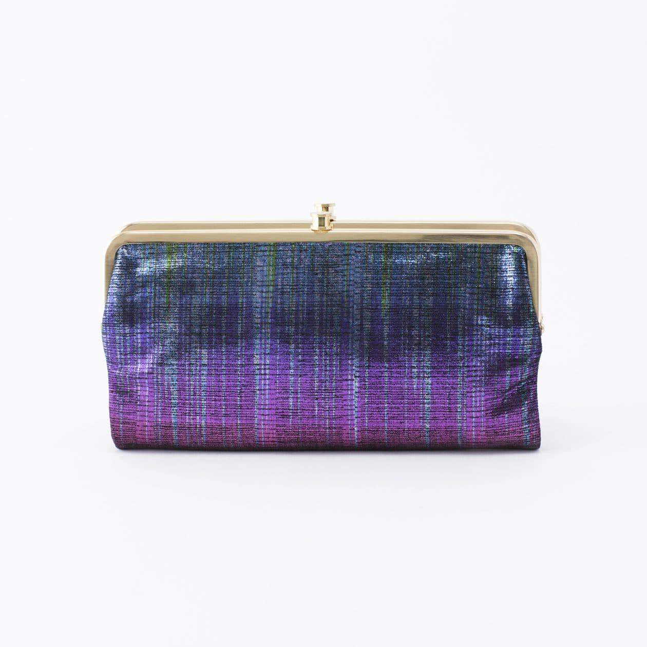 TCFTurns6 Giveaway: Finish It Off with a Lauren Clutch