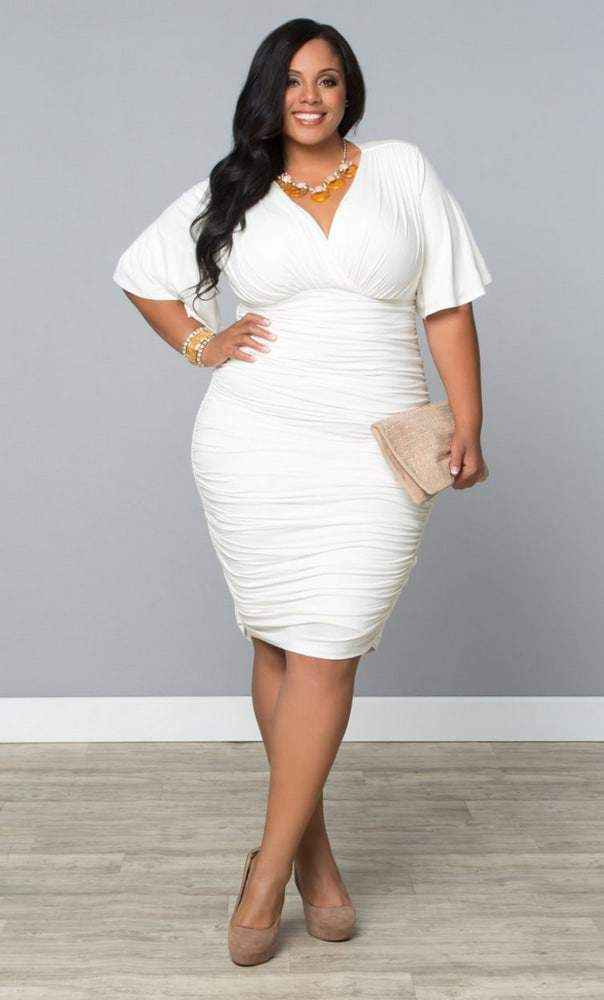 6f8663d9b As you can see from the plus size dress options above